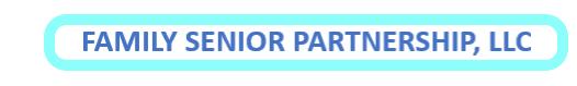 Family Senior Partnership.png