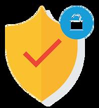 Secure Website Design