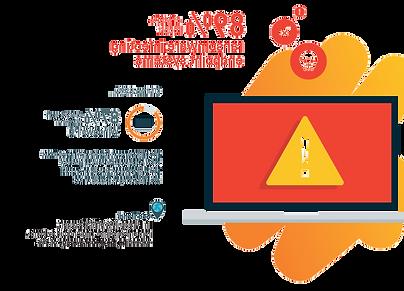 antivirus stats image 2