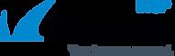 Barracuda MSP Partner