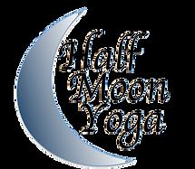 half_moon_edited.png