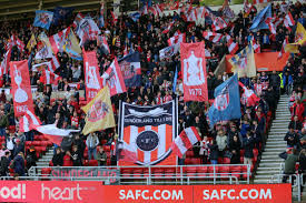 Red and White Army write to local MPs