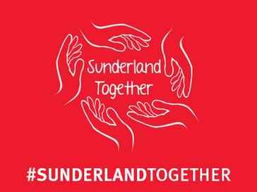 Sunderland Together