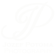 logo_biele (2).png