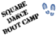 Boot camp logo Jill.png