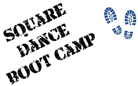 Boot camp logo Jill.png