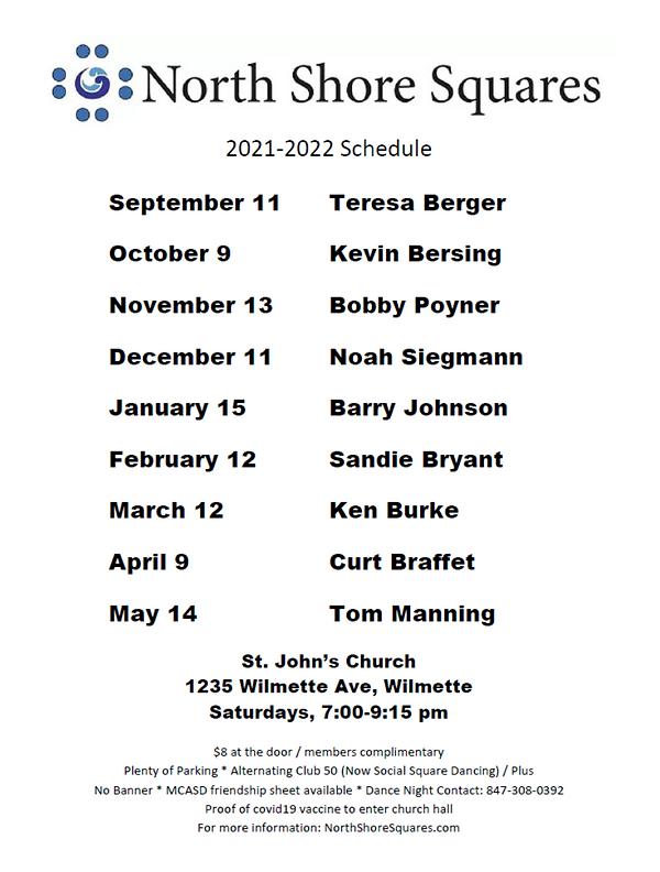 2021_2022 dance schedule.png