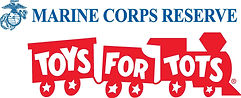 marine-corps-reserve-toys-for-tots-logo.