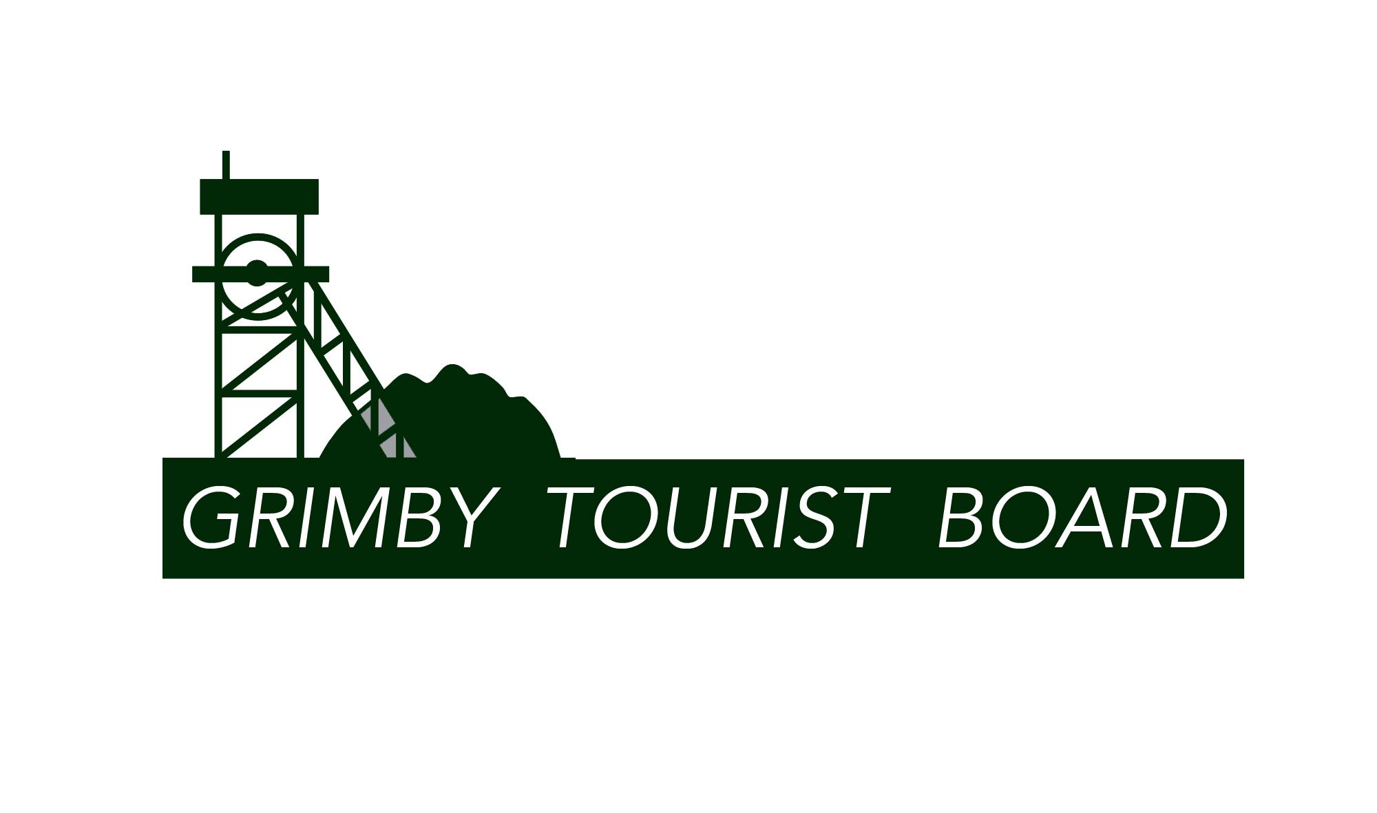 Grimby Tourist Board