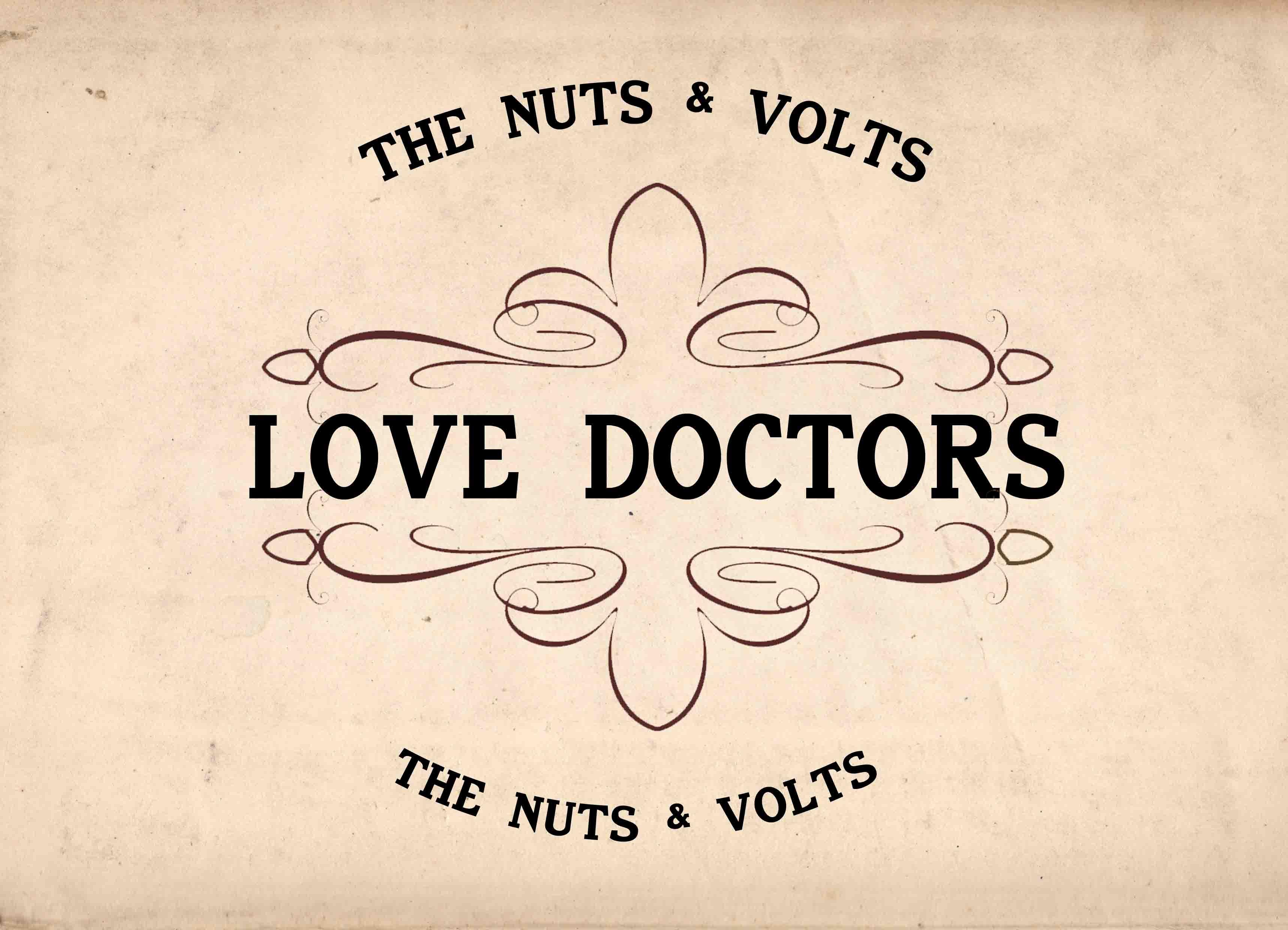 Love Doctors