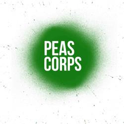 PEAS Corps