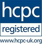 HPC_reg-logo_CMYK.jpg