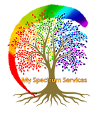 My Spectrum Services logo.png