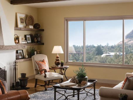 5 Mistakes to Avoid When Getting Replacement Windows