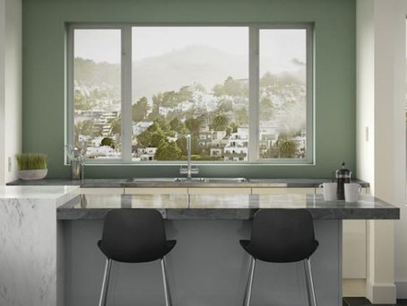7 Ways Replacement Windows can Change Your Home