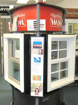 windows installations