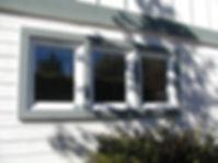sell and install indows, new windows, wood windows, vinyl windows, fiberglass windows