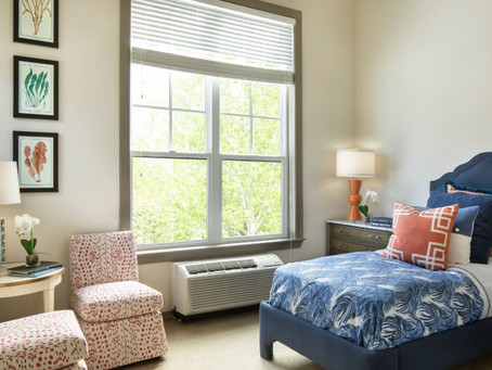 Best Replacement Windows to Use in the Basement