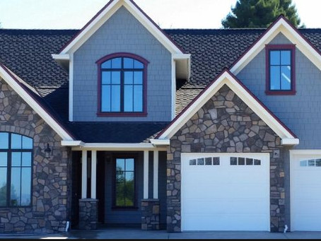 Can't-Miss Benefits of Replacement Windows in Castro Valley, CA