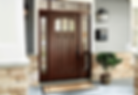 entry doors installations entry door replacements exterior doors interior doors bedroom dooors bathroom doors closet doors