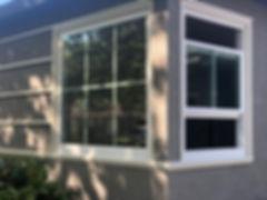 San Ramon, CA Windows