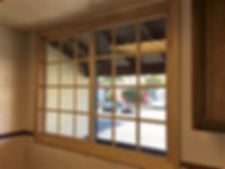 Danville, CA Windows