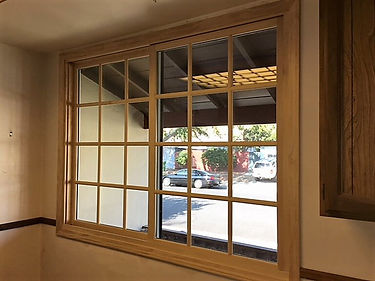 Danville, CA Windows