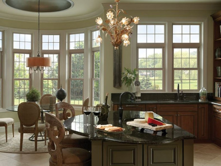 Replacement Windows: What You Should Remember