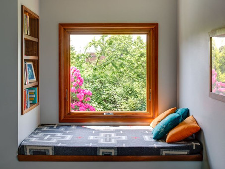 Tips for Getting an Accurate Quote on Replacement Windows