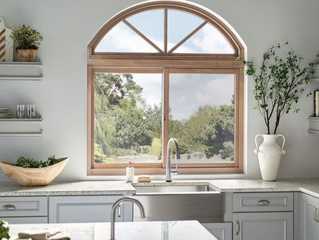 Should I Worry About Window Condensation?