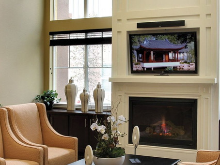 Top Replacement Windows for Small Homes in Concord, CA