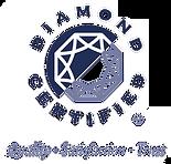 diamond certified window and door company pleasanton