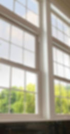 window replacement, new windows, window installation, pleasanton, dublin, san ramon