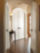 interior doors installation bedroom doors pantry doors patio doors installation pleasanton