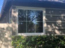 Concord, CA Windows