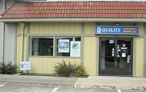 window replacements, door replacements, window installation, door installation, pleasanton, dublin, livermore, hayward, fremont