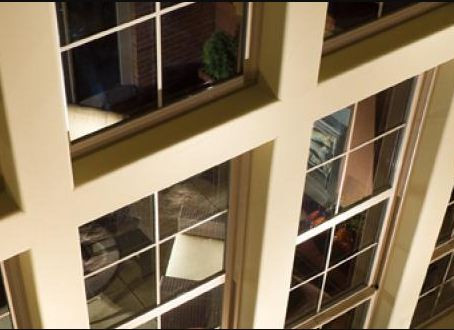 FAQs about the Installation of Replacement Windows