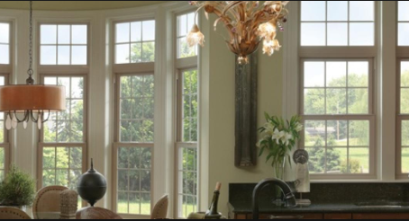 What are the Best Materials for Replacement Windows?