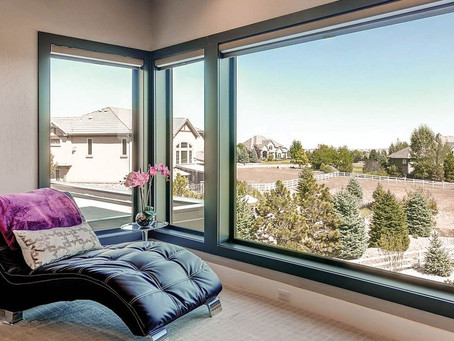 How Long Do Builder-Grade Windows Last?