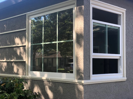 Do I Need Replacement Windows?