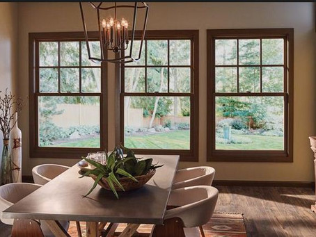 What Causes Window Failure?