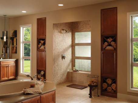 Ease Your Mind When Investing in Window Replacement