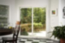 andersen windows, marvin windows, milgard windows, simonton windows, provia windows