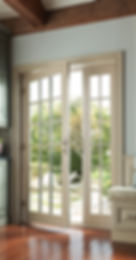 patio door installations patio door installations pleasanton