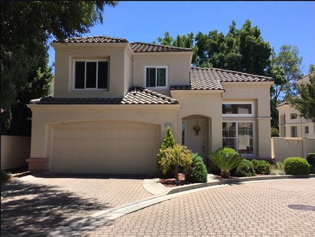Preparing Your Home for Replacement Windows in Dublin, CA
