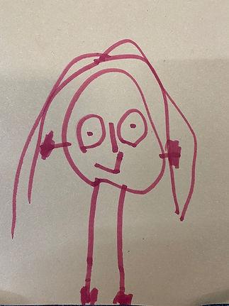 Nikki Picture.jpg