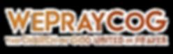 WePrayMasterText.png