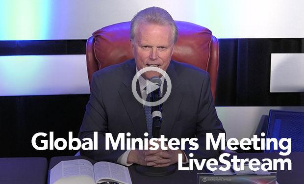 GlobalMinistersMeetingArticleGraphic.jpg
