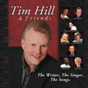 CD Tim Hill Friends.jpg
