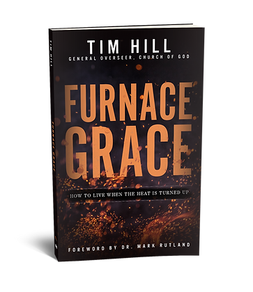 FurnaceGrace Cover 3D[66].png